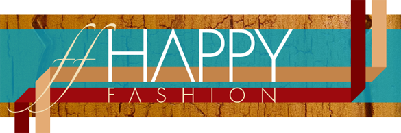 FF Happy Fashion